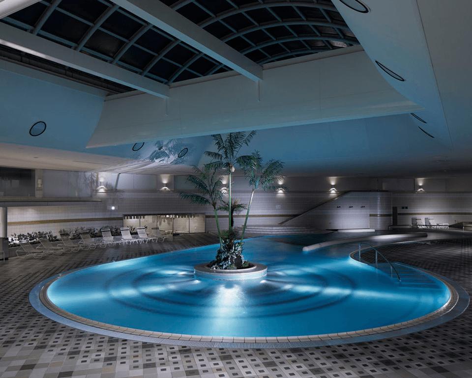 osaka-fitness-swimming_club-plan01.png
