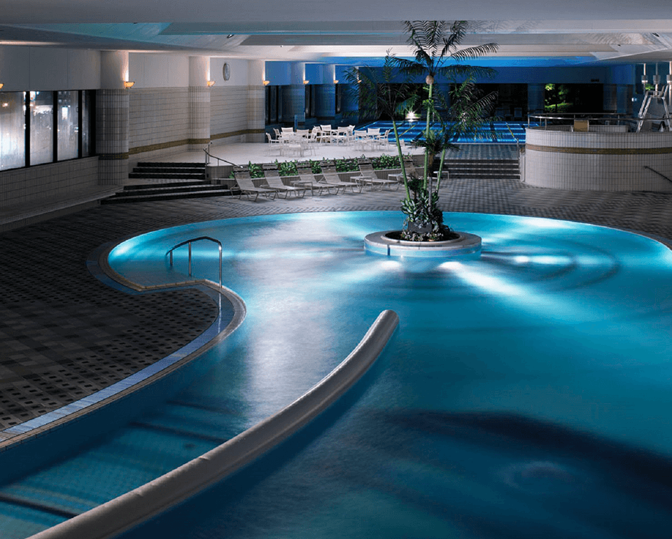 osaka-fitness-swimming_club-plan02.png