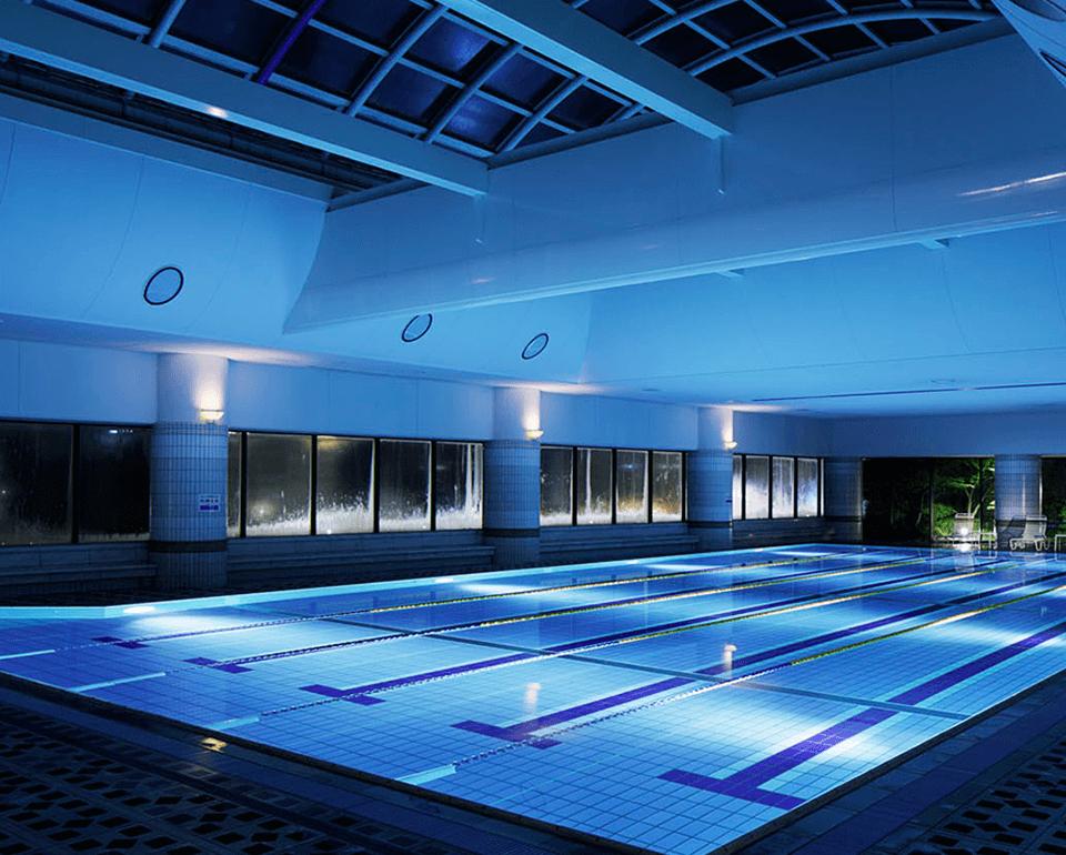 osaka-fitness-swimming_club-plan03.png