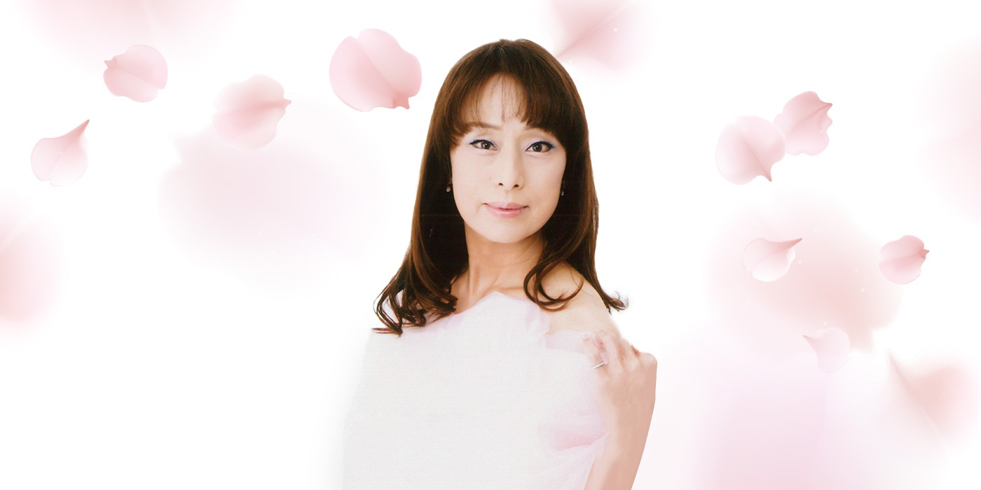 室田純子ディナーショー