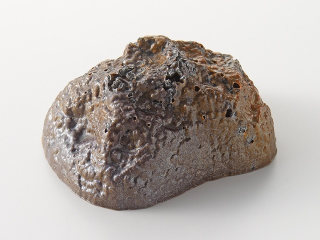 Canyon Diablo キャニオン・ディアブロ隕石