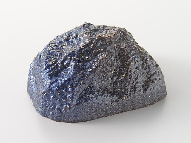 Orgueil オルゲイユ隕石