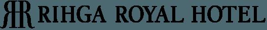 RIHGA ROYAL HOTEL