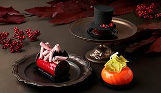 メリッサ「秋の収穫祭」の商品写真