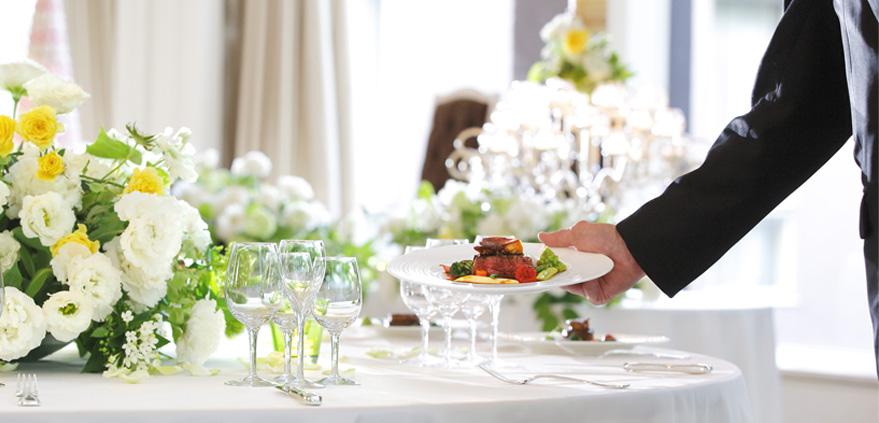 BanquetPlan 2020 ~フレンチコース~