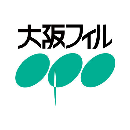 大阪フィルハーモニー交響楽団