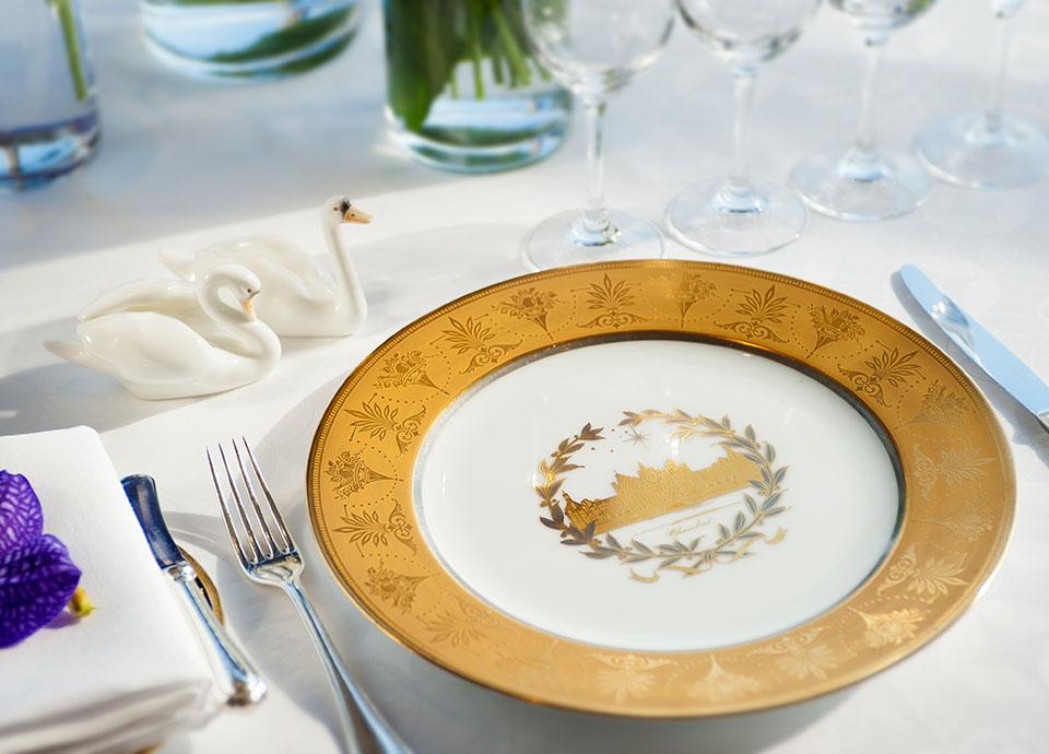春のレストラン感謝祭<br>プレミアムグルメクーポン