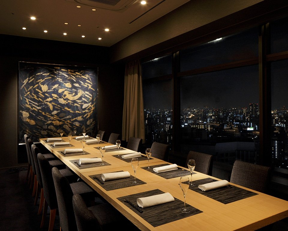 osaka-rest-private-room-nakanoshima1.jpg