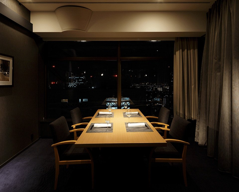 osaka-rest-private-room-nakanoshima3.jpg
