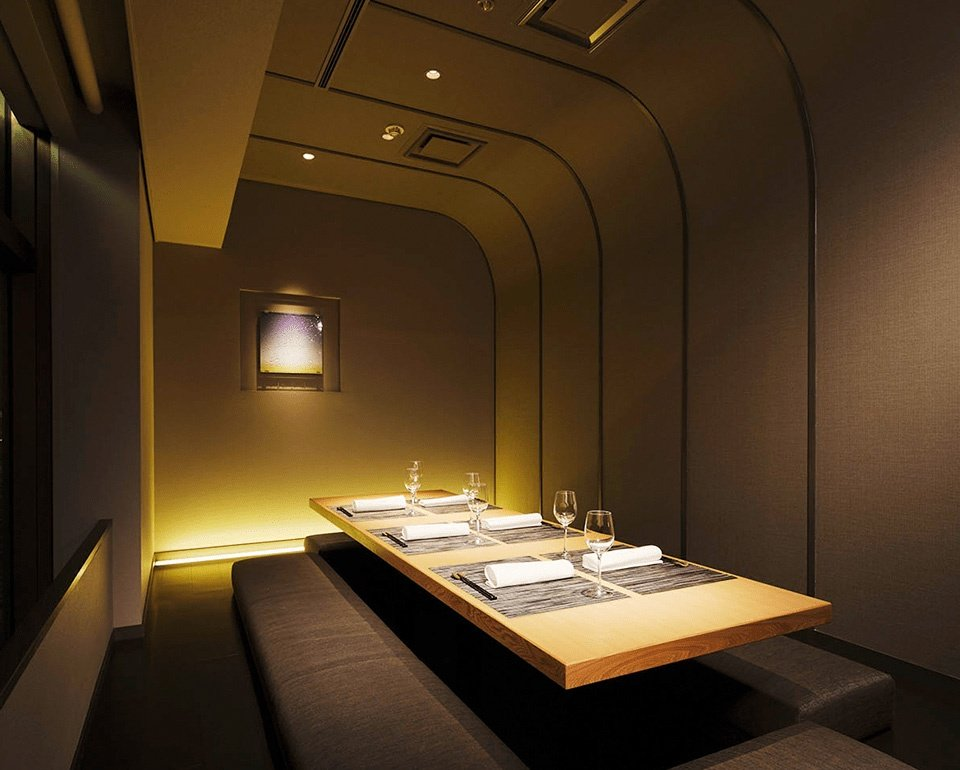 osaka-rest-private-room-nakanoshima4.jpg