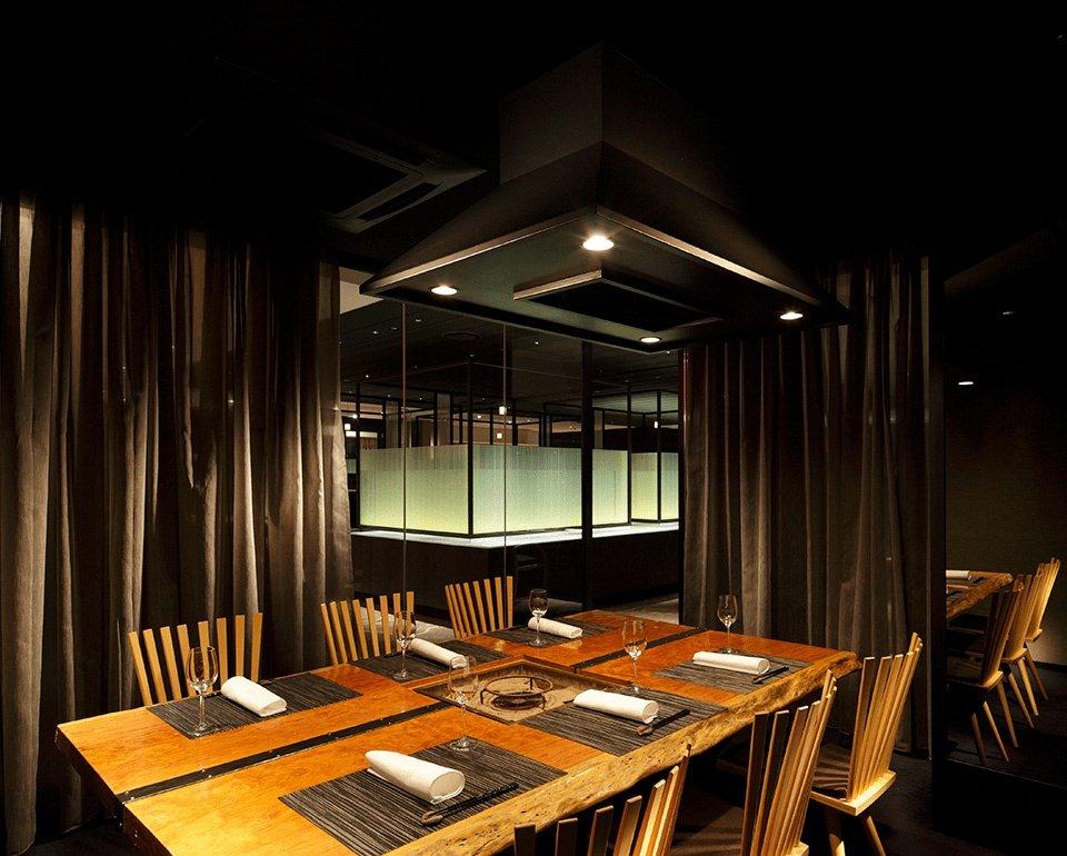 osaka-rest-private-room-nakanoshima5.jpg
