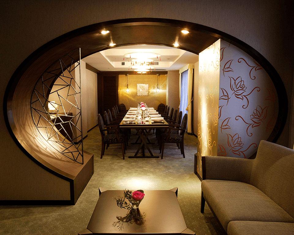 osaka-rest-private-room-ryuho2.jpg