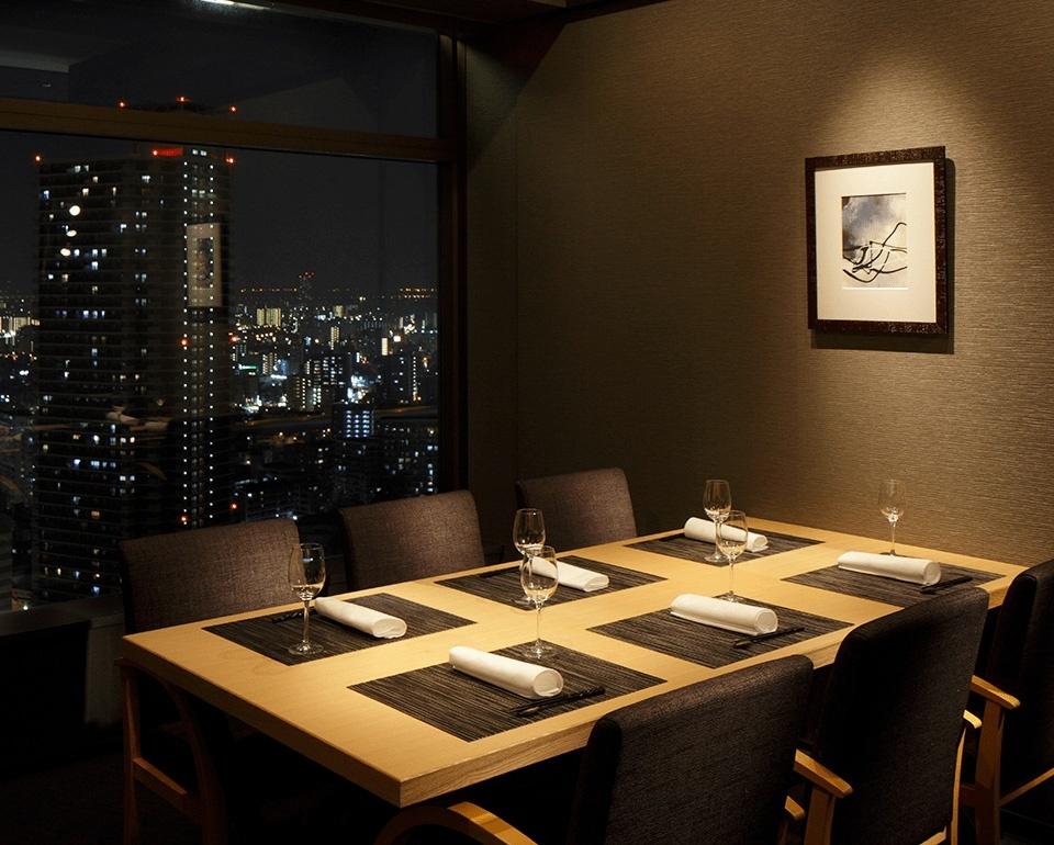 osaka-rest-private-room-nakanoshima2.jpg