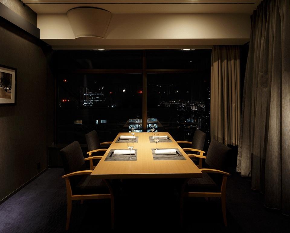 osaka-rest-private-room-nakanoshima3.jpg