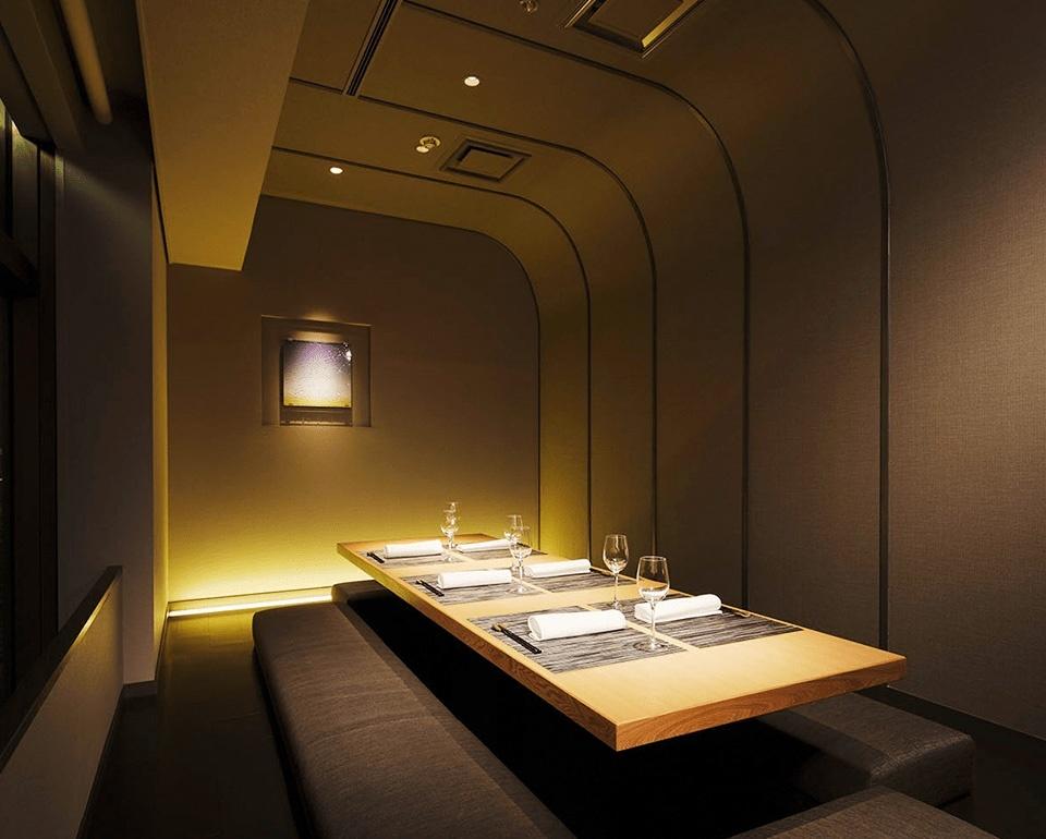 osaka-rest-private-room-nakanoshima4.jpg