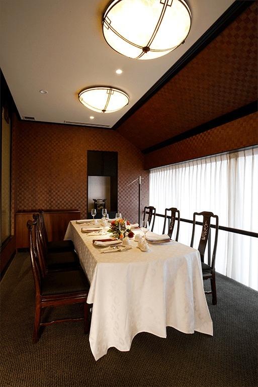 osaka-rest-private-room-ryuho5.jpg