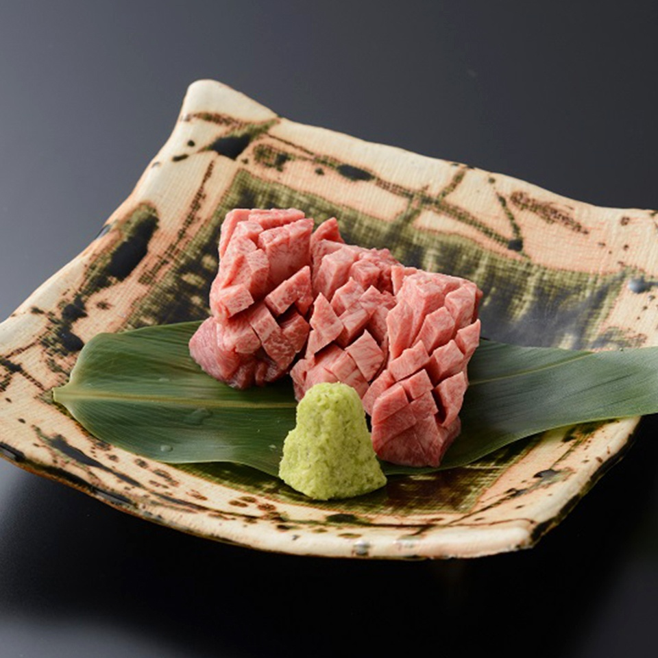 osaka-rest-yakiniku-gallery03.jpg