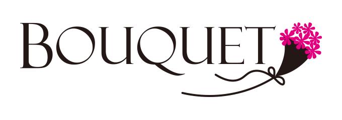 """""""Bouquet(ブーケ)"""""""