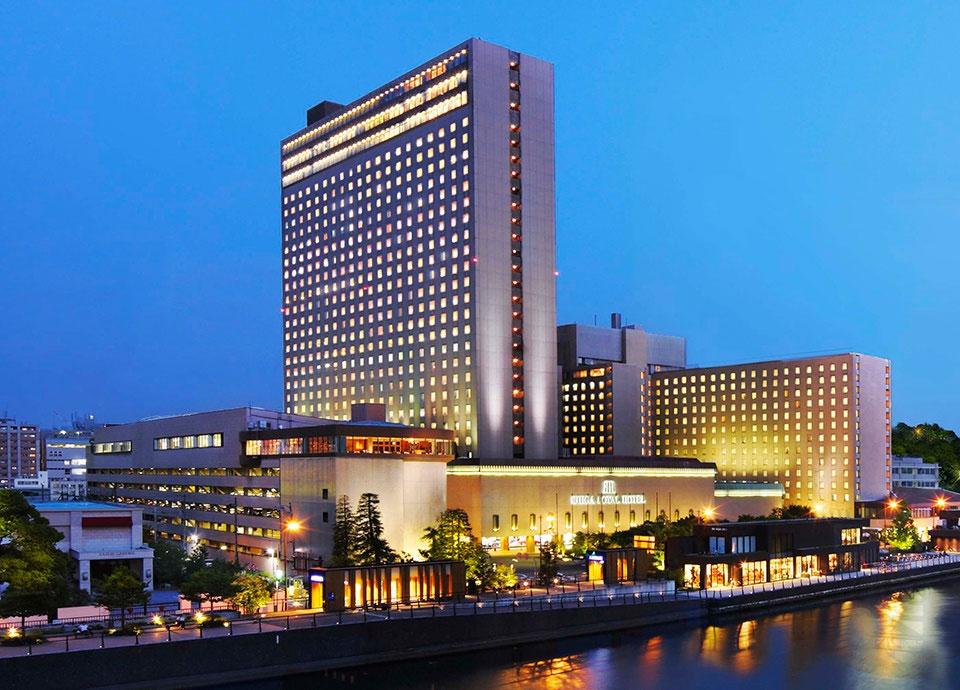【ホテル公式サイト限定】16時チェックイン 特別料金プラン
