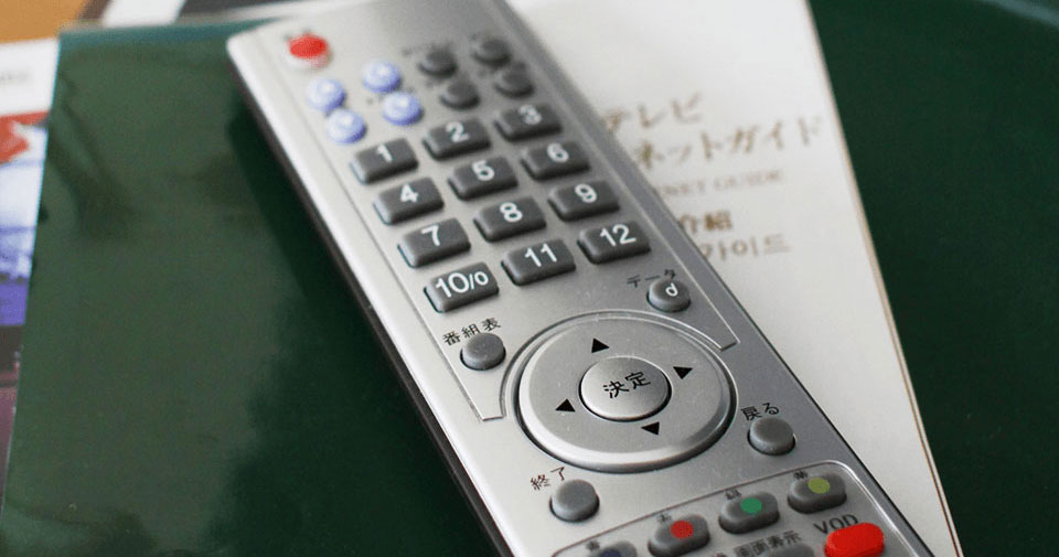 ルームシアターチャンネルのご案内 全客室でVOD(ビデオ・オン・デマンド)システムのサービスをご利用いただけます。