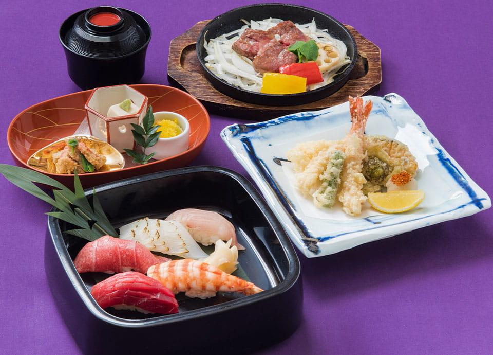 1902tankuma-sushi