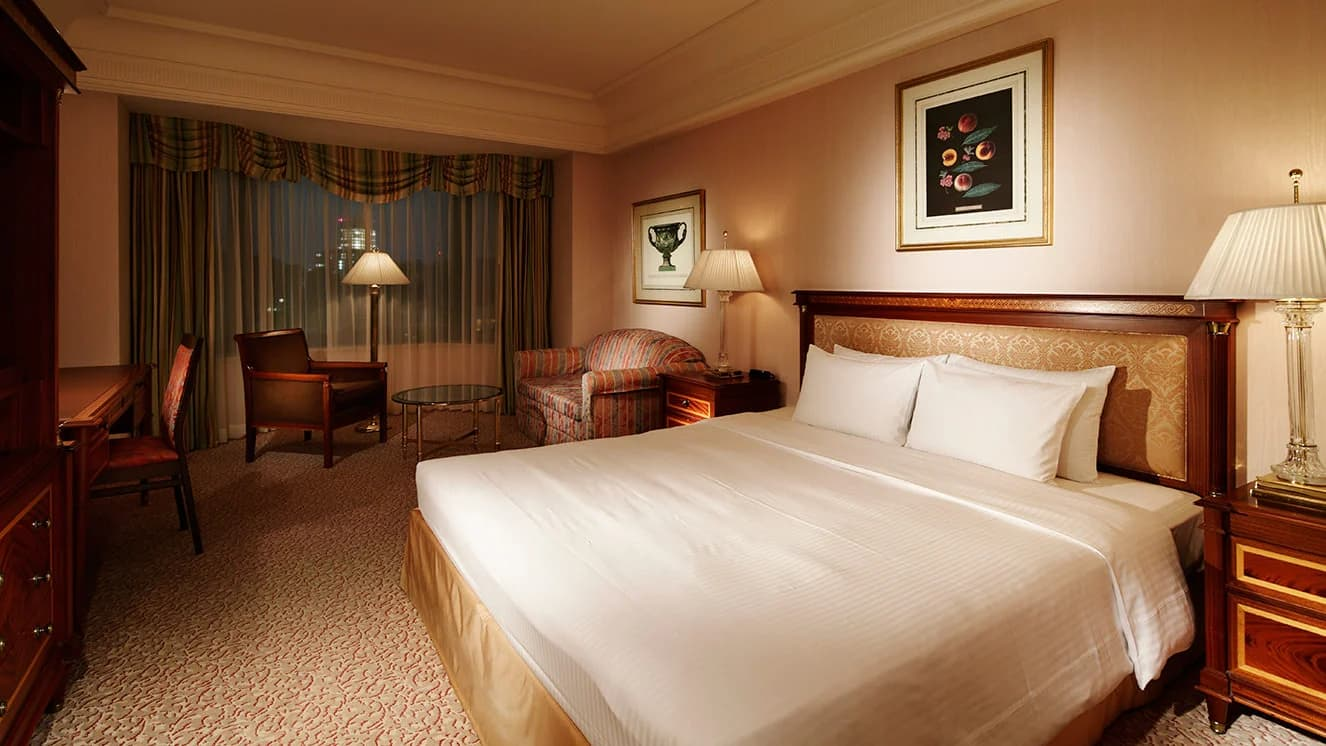 今ご覧のホテル公式ホームページからご予約された方に、素敵な特典を用意しております。
