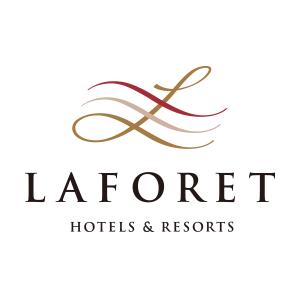 ラフォーレホテルズ&リゾーツ