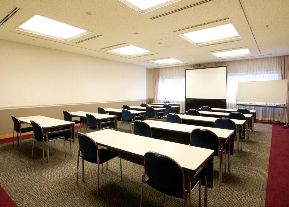 70m2会議室 イメージ