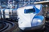 東京駅からお越しの方