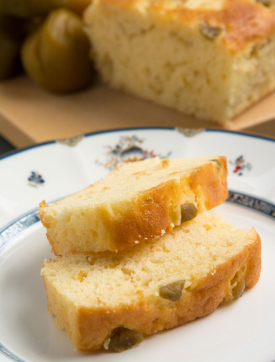 BENI CAKE