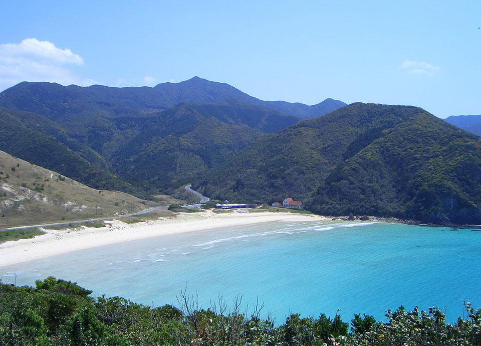 五島列島フェア
