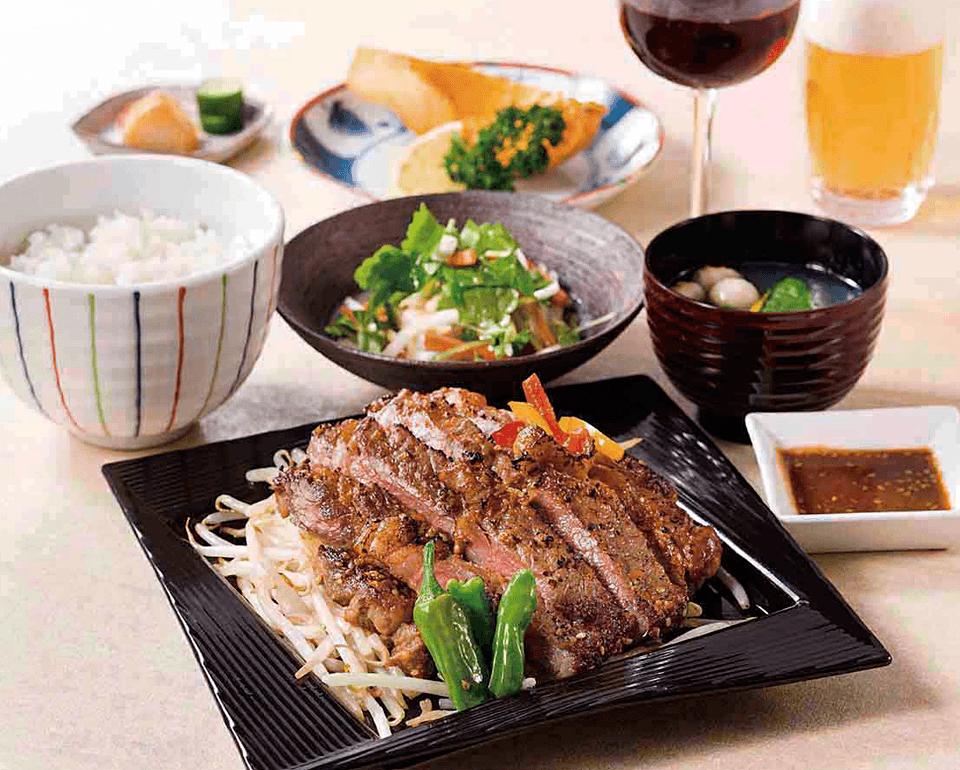 toshicenter-rest-bairin-dinner01.png