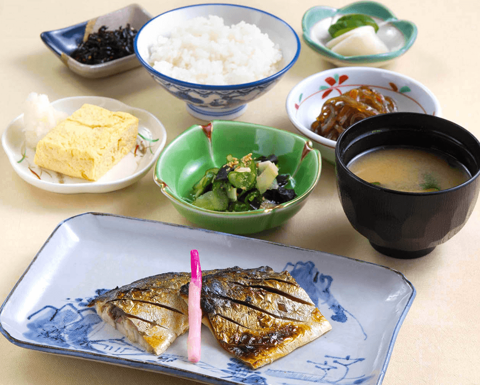 toshicenter-rest-bairin-lunch01.png