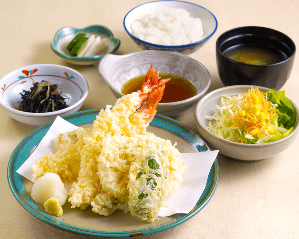 toshicenter-rest-bairin-lunch02.png