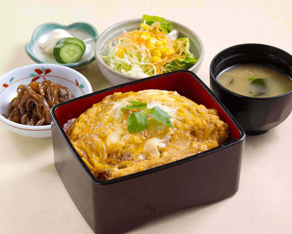 toshicenter-rest-bairin-lunch03.png