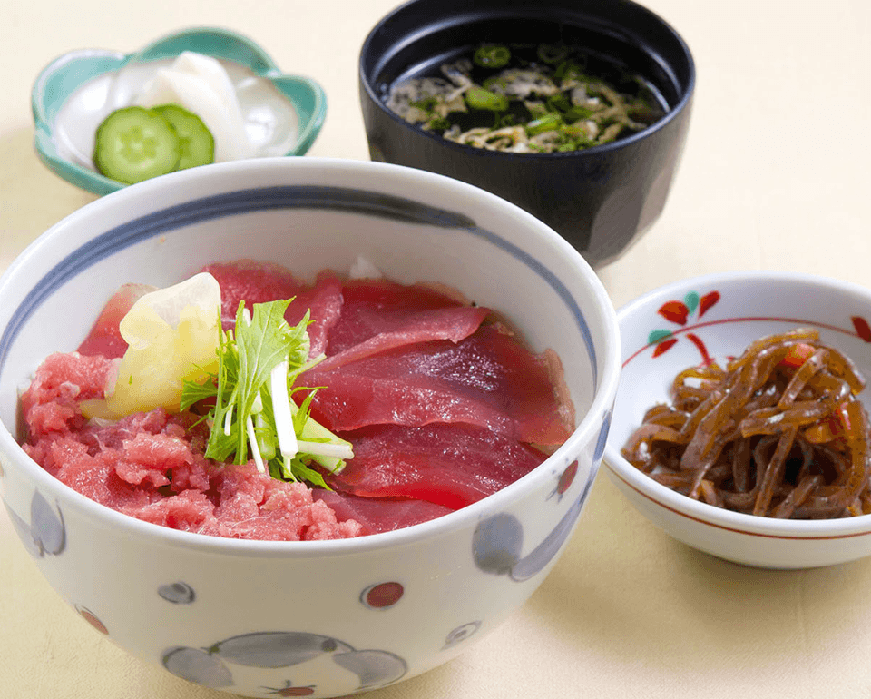 toshicenter-rest-bairin-lunch05.png