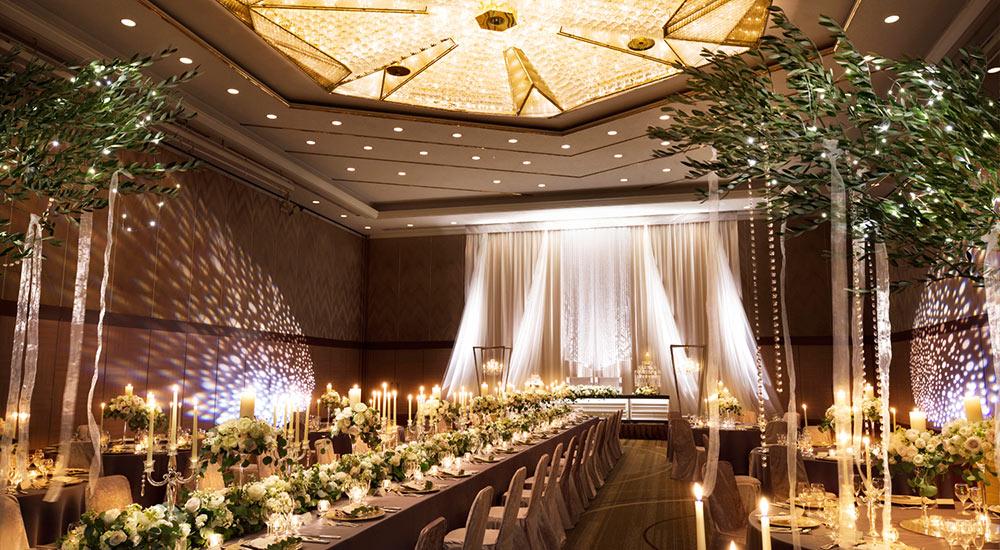 hiroshima-bridal-luxe1