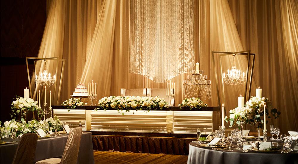 hiroshima-bridal-luxe2