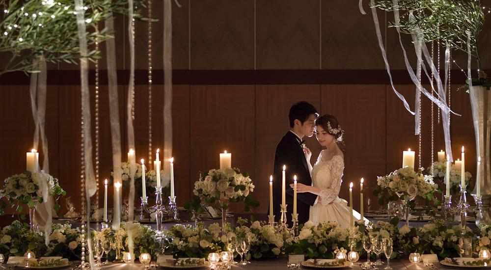hiroshima-bridal-luxe3