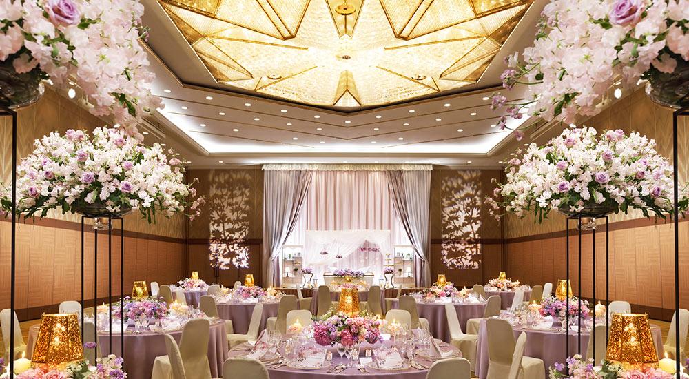 hiroshima-bridal-romantic1