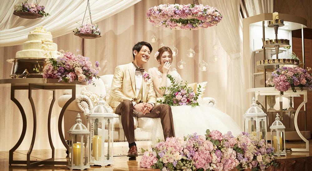 hiroshima-bridal-romantic2