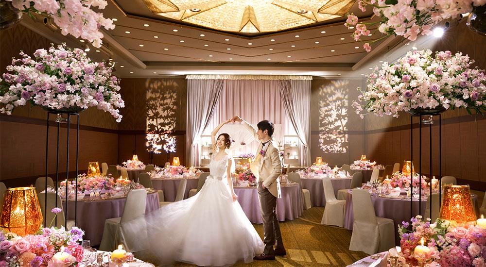 hiroshima-bridal-romantic3