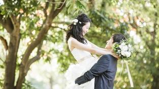◆【2大特典付き】人気の春婚をお得に叶えるプラン◆【2018年4月末~5月】春スペシャル価格プラン