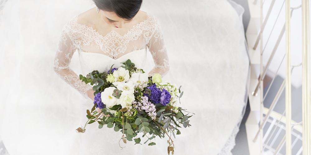 Bridal Topics